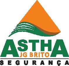 ASTHA Segurança e Monitoramento 24Horas